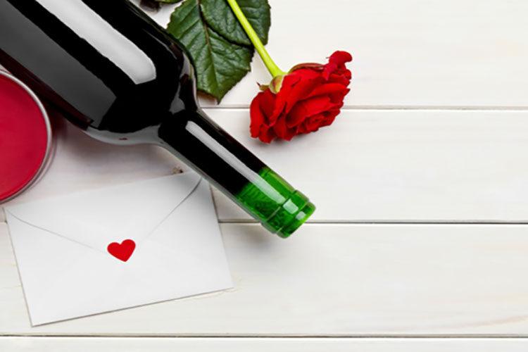 Romantische bilder romantische gute